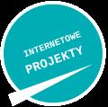 INTERNETOWE PROJEKTY