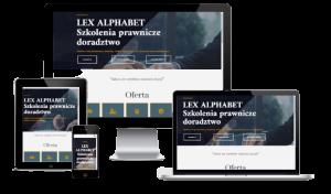 www.lexszkolenia.pl
